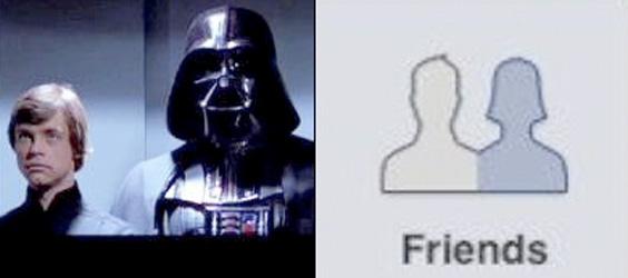 star-wars-friends